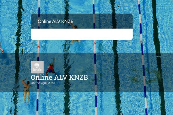 Onlinealvknzb