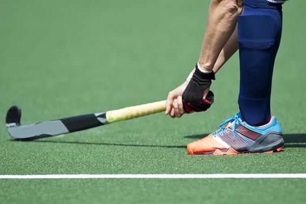 Veldhockey Shutterstock228879148 Uitsnede
