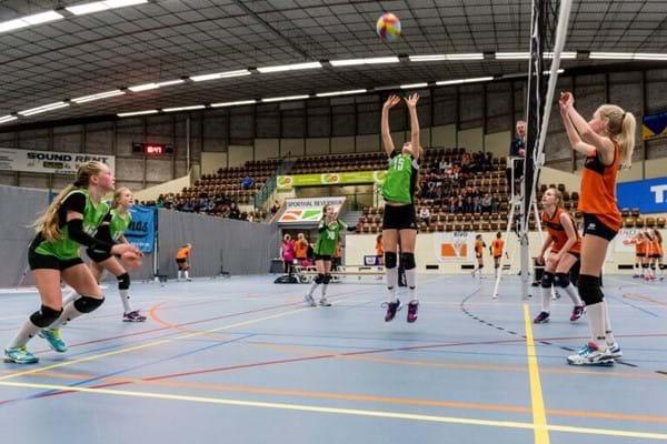 Volleybalfotohoogendoorn.Nl 768X512