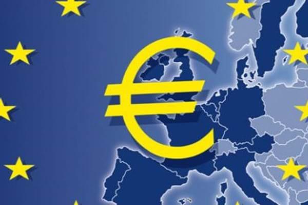 EU-geld518.jpg