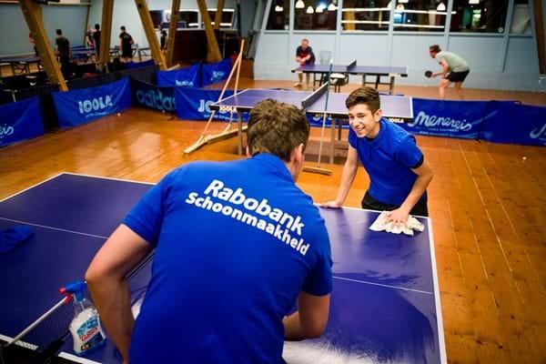 Rabobank TTSVE 115 Foto Jelmer De Haas