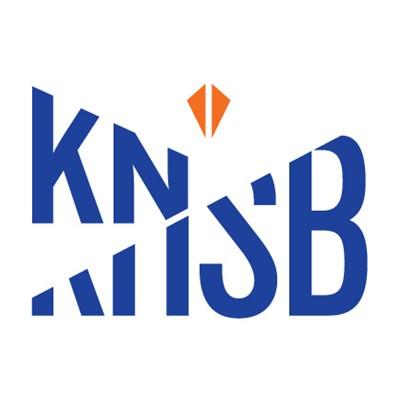 KNSB Sportparticipatie